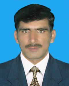 Mazhar Iqbal Thatti Shah Muhammad MBDIN NEWS