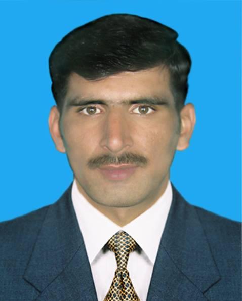 Thatti Shah Muhammad