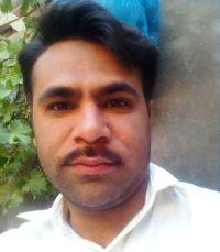Tariq Saleem Mirza mbdin.net