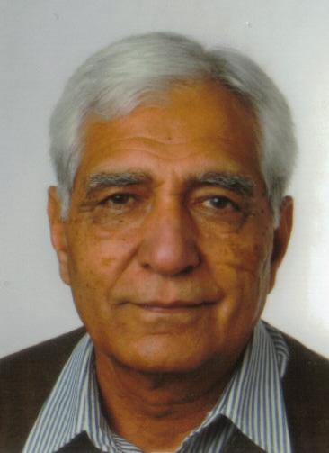 Kot Ghulam Rasul