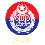 SDPOS AND POLICE STATIONS MANDI BAHAUDDIN