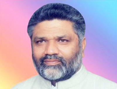 Muhammad Binyamin Rizvi
