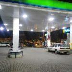 Musarrat Petroleum Phalia
