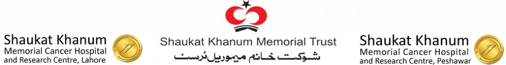 Shaukat Khanum Lab Mandi Bahauddin