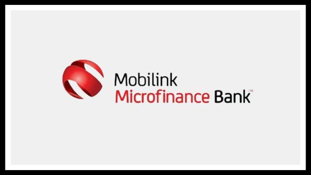 jobs in mobilink microfinance bank