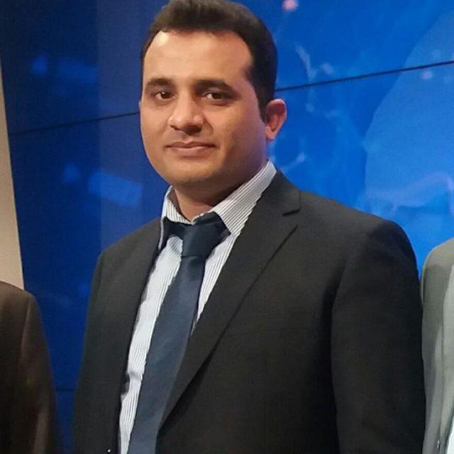 Wasim Riaz Ranjha