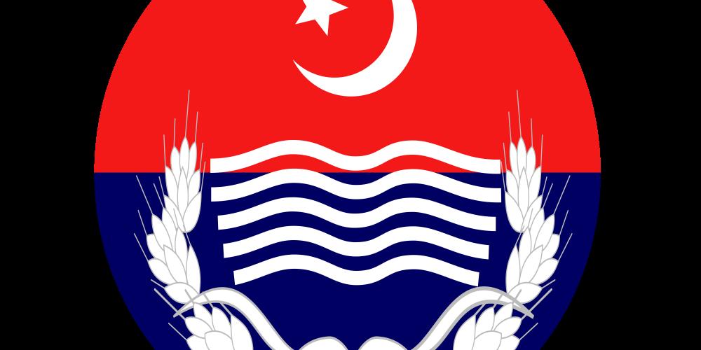 Mandi Bahauddin Police Stations