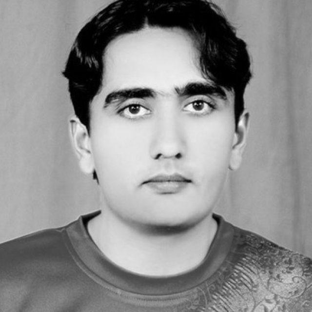Amir Irfan Joya
