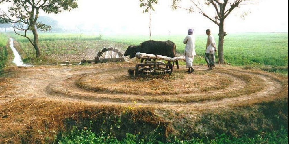 Bherowalبھیروال