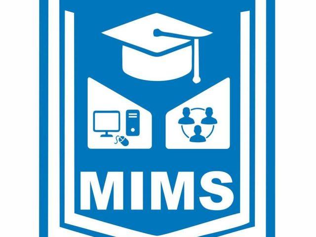 MIMS, MBDIN Institute of I.T. & Management Sciences