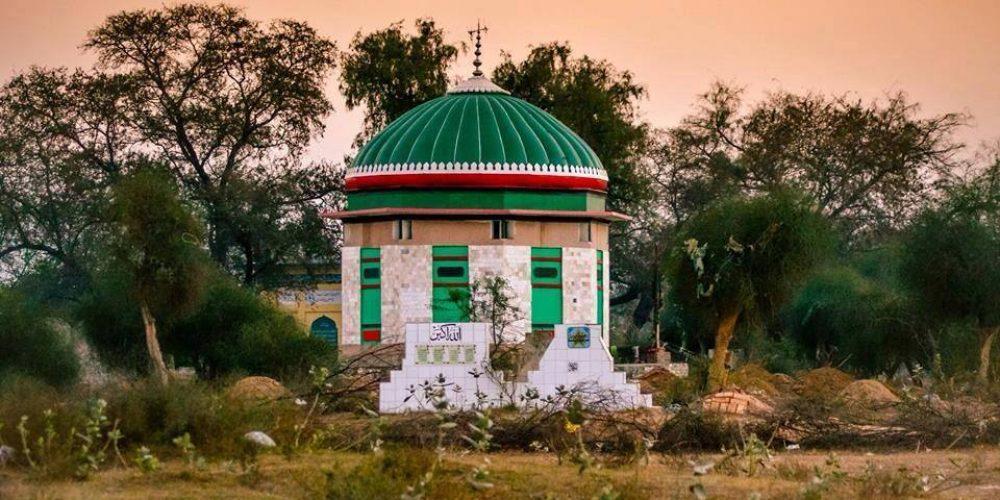 Kandhanwala