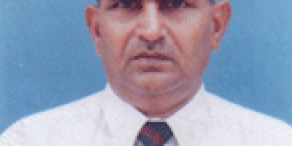 District Mandi Bahauddin : History and Present