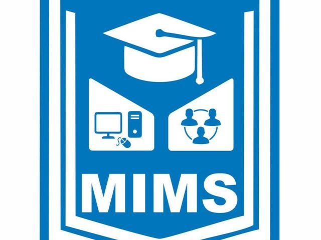 MIMS, MBDIN Institute of I.T. & Management Sciences