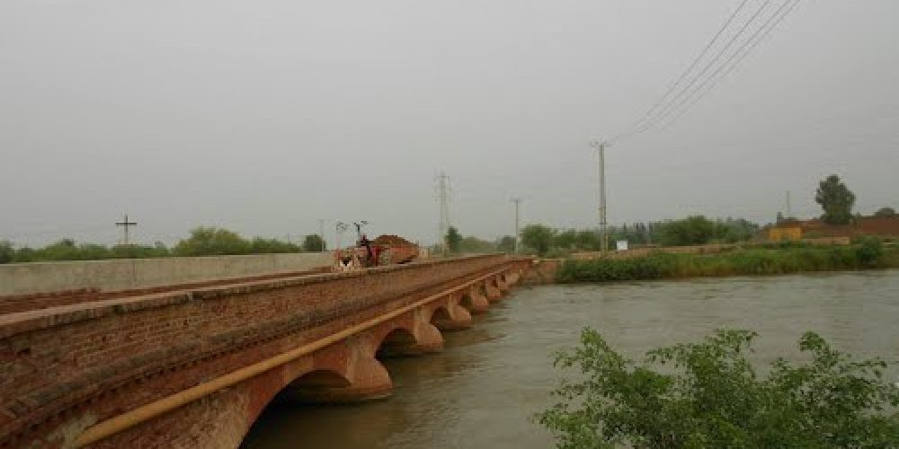 BadShahPur   بادشاہ پور