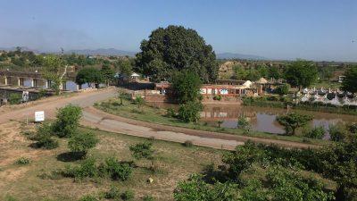 Sahi Park Chak Basawa