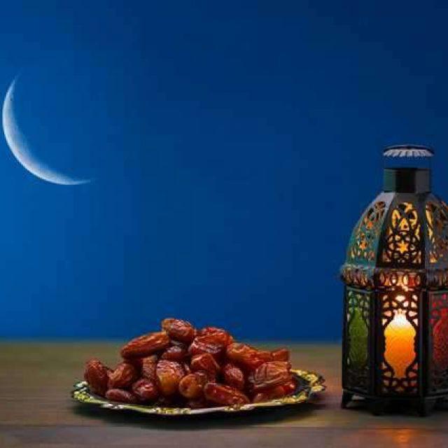 Mandi Bahauddin Ramadan Timing 2019