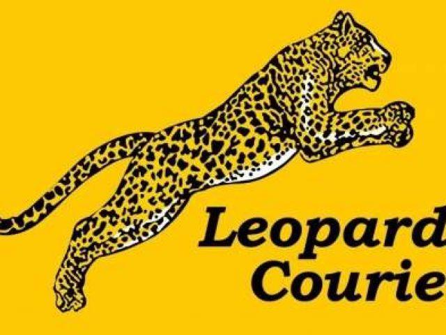 Leopards Courier Mandi Bahauddin
