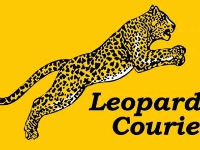 Leopards Courier Mandi Bahauddin